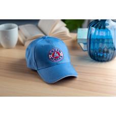 Die Bärenmarke-Cap
