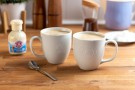 Die Bärenmarke-Tasse