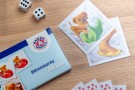 Die Bärenmarke-Spielebox für die ganze Familie