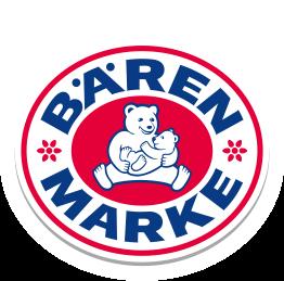 Startseite | Bärenmarke